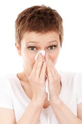 Staubsauger für Allergiker
